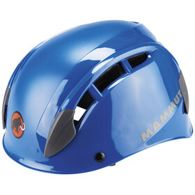 Mammut Skywalker 2 casco blu